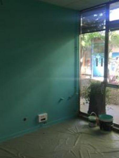 bureau-turquoise